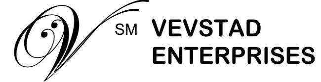 Vevstad Enterprises